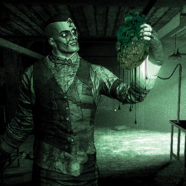 Outlast 2 Download PC – Pobierz za darmo najstraszniejszą grę tego roku