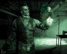 Outlast 2 Download PC – Pobierz najstraszniejszą grę tego roku