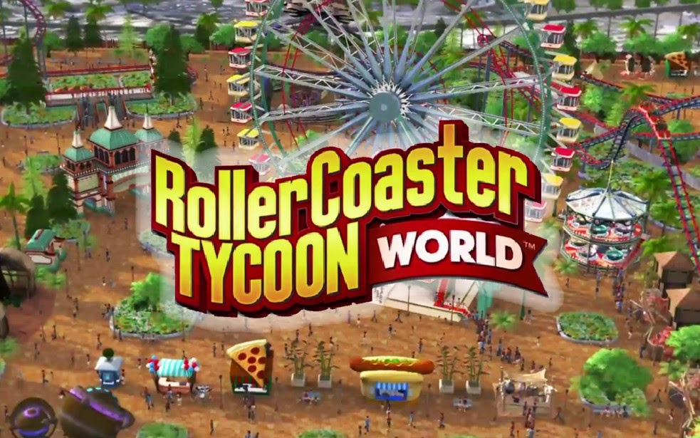 rollercoaster-tycoon-world-download-grydopobrania
