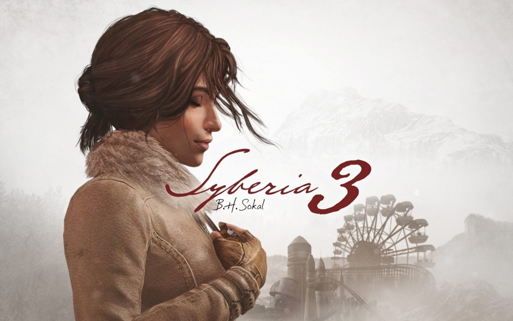 syberia-3-download-grydopobrania