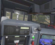 Train Mechanic Simulator 2017 Download PC – Pobierz za darmo w wersji PL