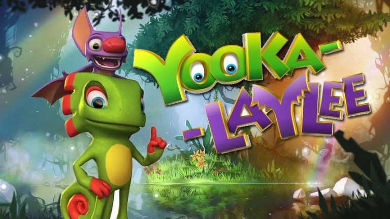 yooka-laylee-download-grydopobrania