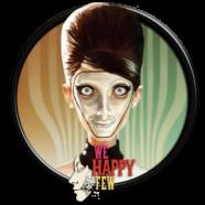 We Happy Few Download – Pobierz grę w wersji PC za darmo!