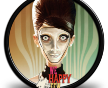 We Happy Few Download – Pobierz grę w wersji PC za darmo!