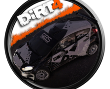 Dirt 4 Download PC – Świetna rajdówka do pobrania [PC]!