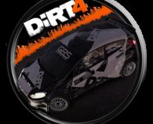 Dirt 4 Download PC – Świetna rajdówka do pobrania za darmo!