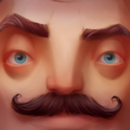 Hello Neighbor Download – Świetna rajdówka do pobrania na PC!
