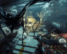 Prey Download PC – Pobierz nową grę akcji za darmo!