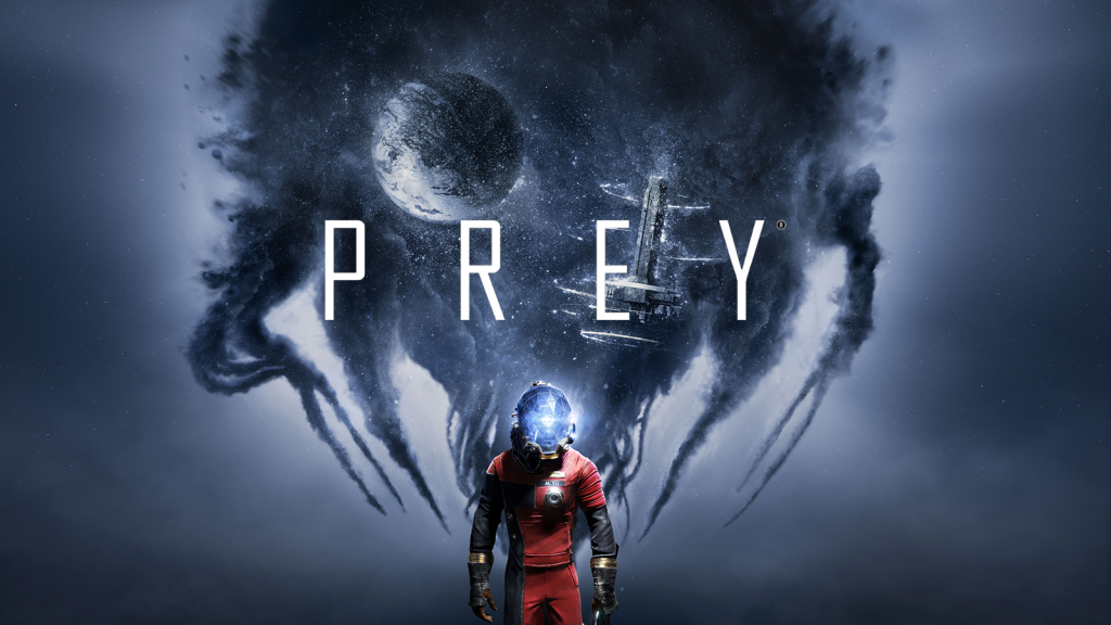 prey-download-grydopobrania