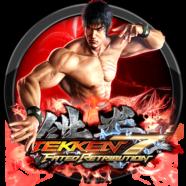 Tekken 7 Download PC – Najnowsza bijatyka do pobrania!