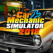 Car Mechanic Simulator 2018 Download – Pobierz za darmo!