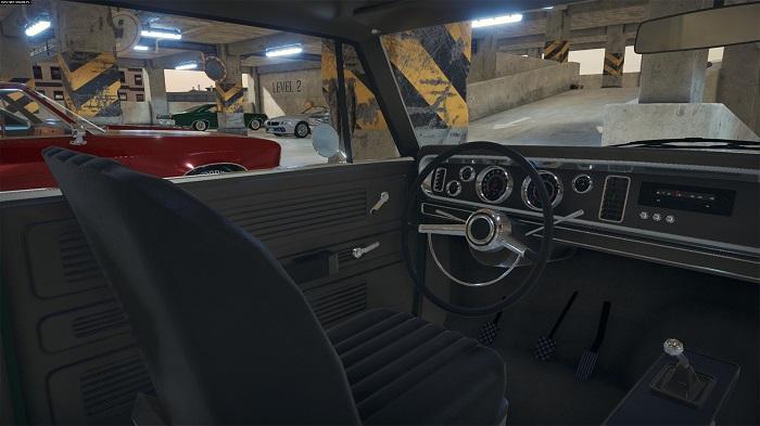 car mechanic simulator 2018 do pobrania