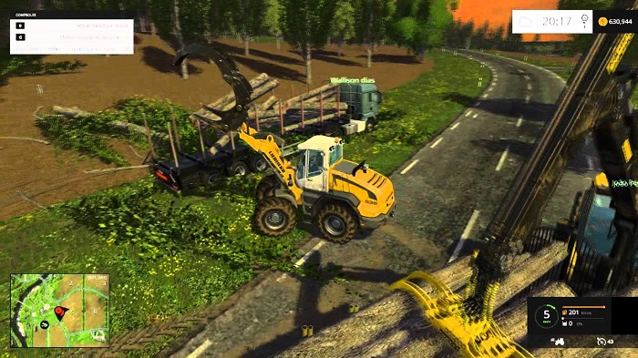 farming simulator 18 do pobrania
