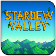 Stardew Valley Download – Stardew Valley do pobrania!
