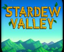 Stardew Valley Download – Pobierz za darmo!