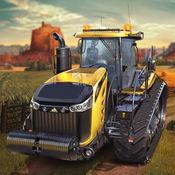 Farming Simulator 18 Download – Pobierz Symulator Farmy 2018 za darmo!