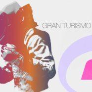 Gran Turismo Sport Download – Pobierz za darmo!