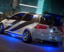 Need for Speed Payback Download – Pobierz!