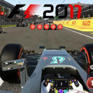 F1 2017 Download – Pobierz za darmo!