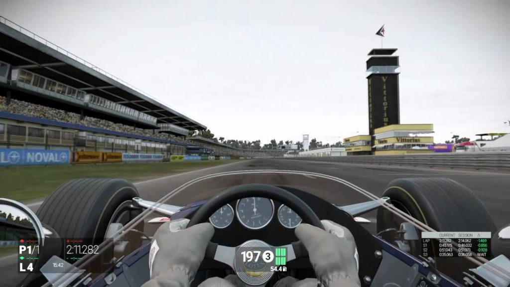 Project Cars 2 chomikuj