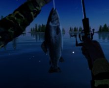 Ultimate Fishing Download – Pobierz za darmo!