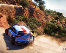 WRC 7 Download – Świetna rajdówka do pobrania!