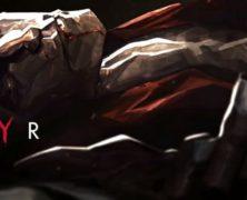 Vampyr Download – Pobierz za darmo!