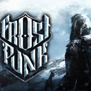 Frostpunk Download – Frostpunk do pobrania [PC]!