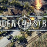 Sudden Strike 4 Download – Sudden Strike 4 do pobrania!
