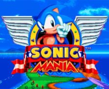 Sonic Mania Download – Sonic Mania do pobrania na PC!