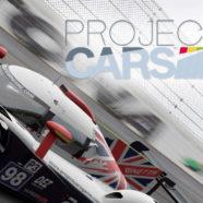 Project Cars 2 Download – Pobierz za darmo!