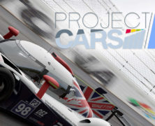 Project Cars 2 Download – Project Cars 2 do pobrania [PC]!