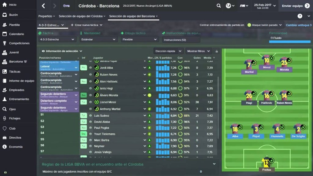Football Manager 2018 download pl