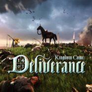 Kingdom Come Deliverance Download – Pobierz!