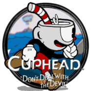 Cuphead Download – Pobierz Cuphead [PC]!