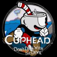Cuphead Download – Cuphead do pobrania za darmo!