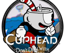 Cuphead Download – Cuphead do pobrania za darmo!