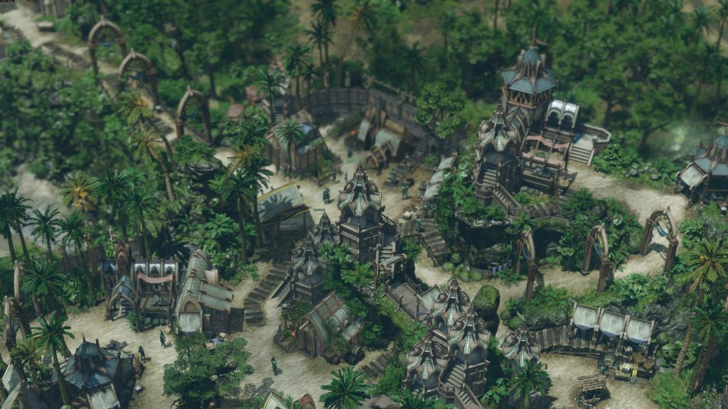 SpellForce 3 pc za darmo