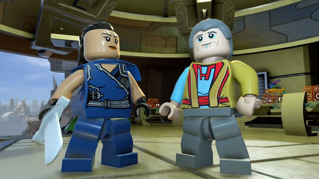 Lego Marvel Super Heroes 2 Download Lego Marvel Super