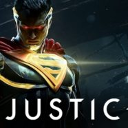 Injustice 2 Download – Injustice 2 do pobrania
