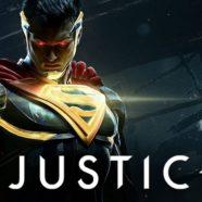Injustice 2 Download – Injustice 2 do pobrania za darmo!