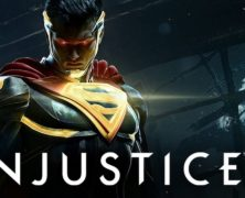 Injustice 2 Download – Injustice 2 do pobrania za darmo!