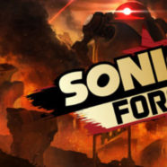 Sonic Forces Download – Sonic Forces do pobrania!