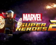 LEGO Marvel Super Heroes 2 Download – LEGO Marvel Super Heroes 2 do pobrania za darmo!