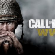 Call of Duty WWII Download – CoD WWII Do Pobrania !