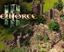 SpellForce 3 Download – SpellForce 3 do pobrania za darmo!