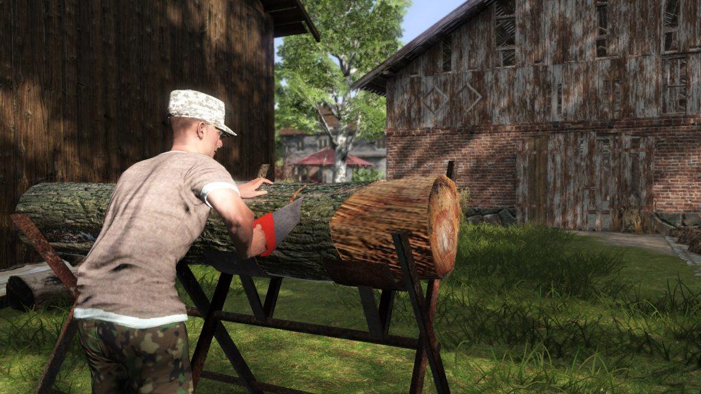 Farmer's Dynasty chomikuj