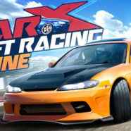 CarX Drift Racing Download – CarX Drift Racing do pobrania!