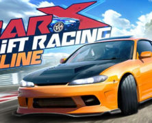 CarX Drift Racing Download – do pobrania za darmo!