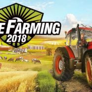Pure Farming 2018 Download – Symulator rolniczy do pobrania!